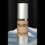 barbara-marville-liquid-lift-foundation